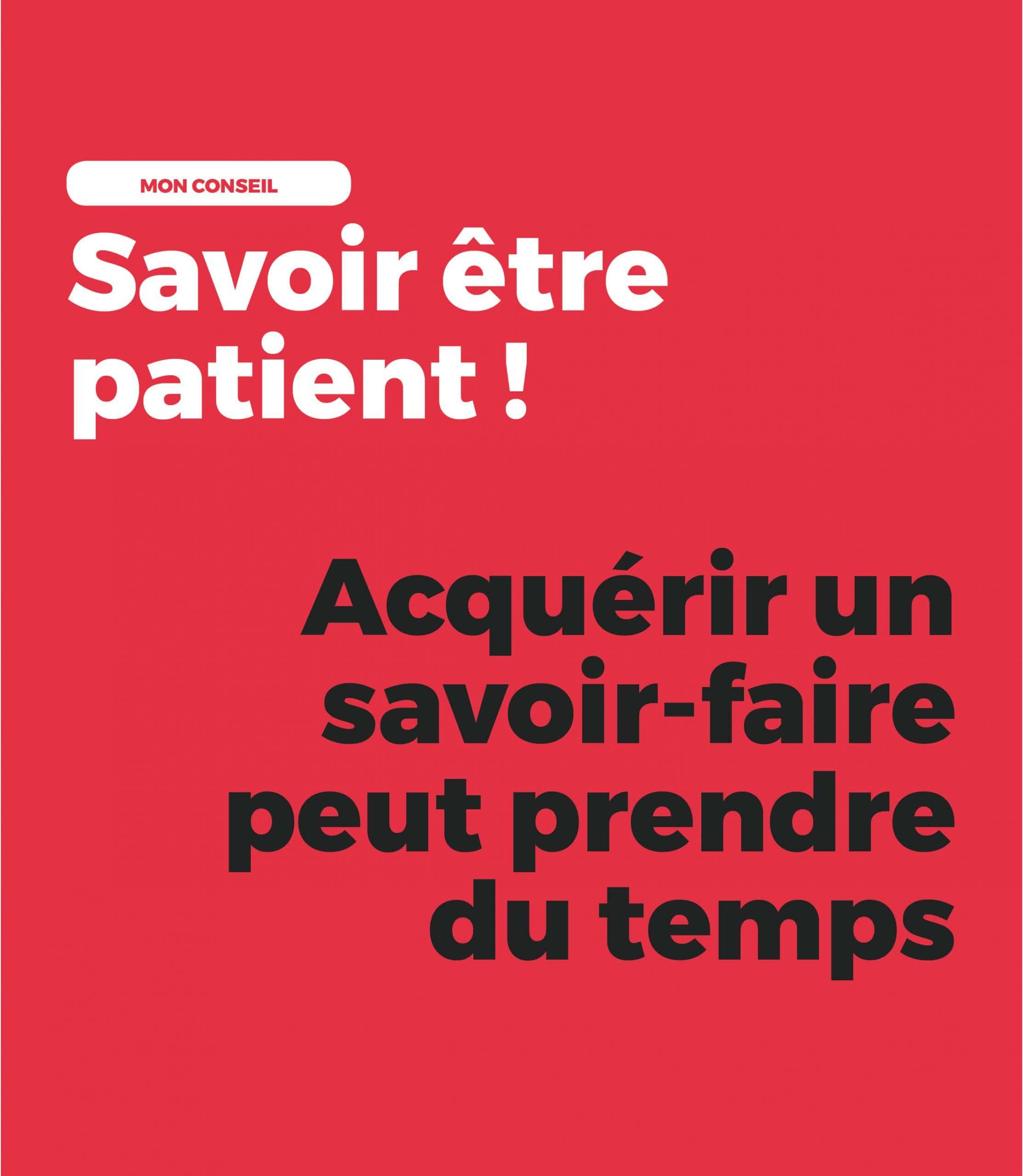 Conseil Laurent
