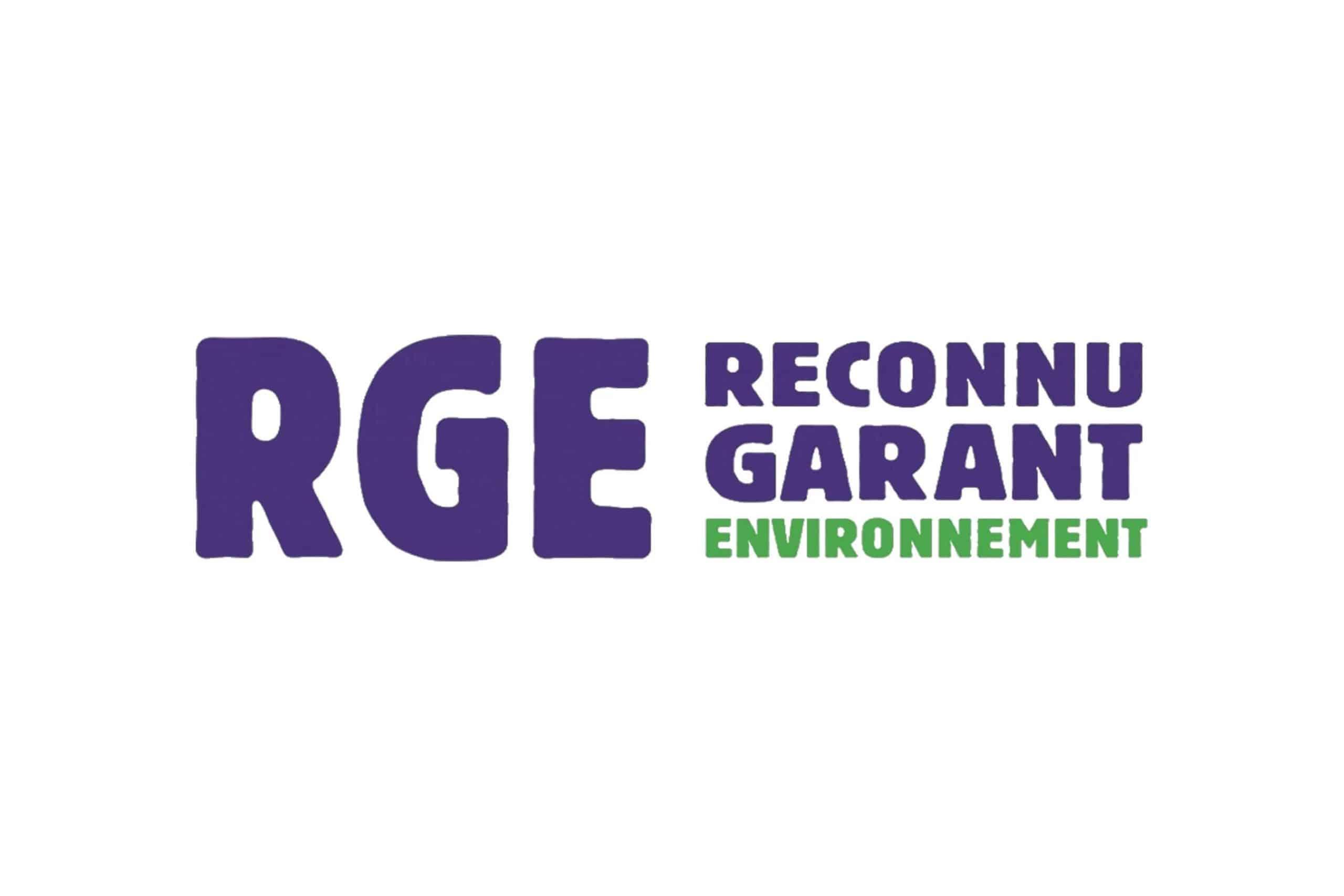 Obtenez votre label RGE essentiel pour les entreprises du bâtiment liés à la transition énergétique directement dans votre centre de formation proche de Mulhouse
