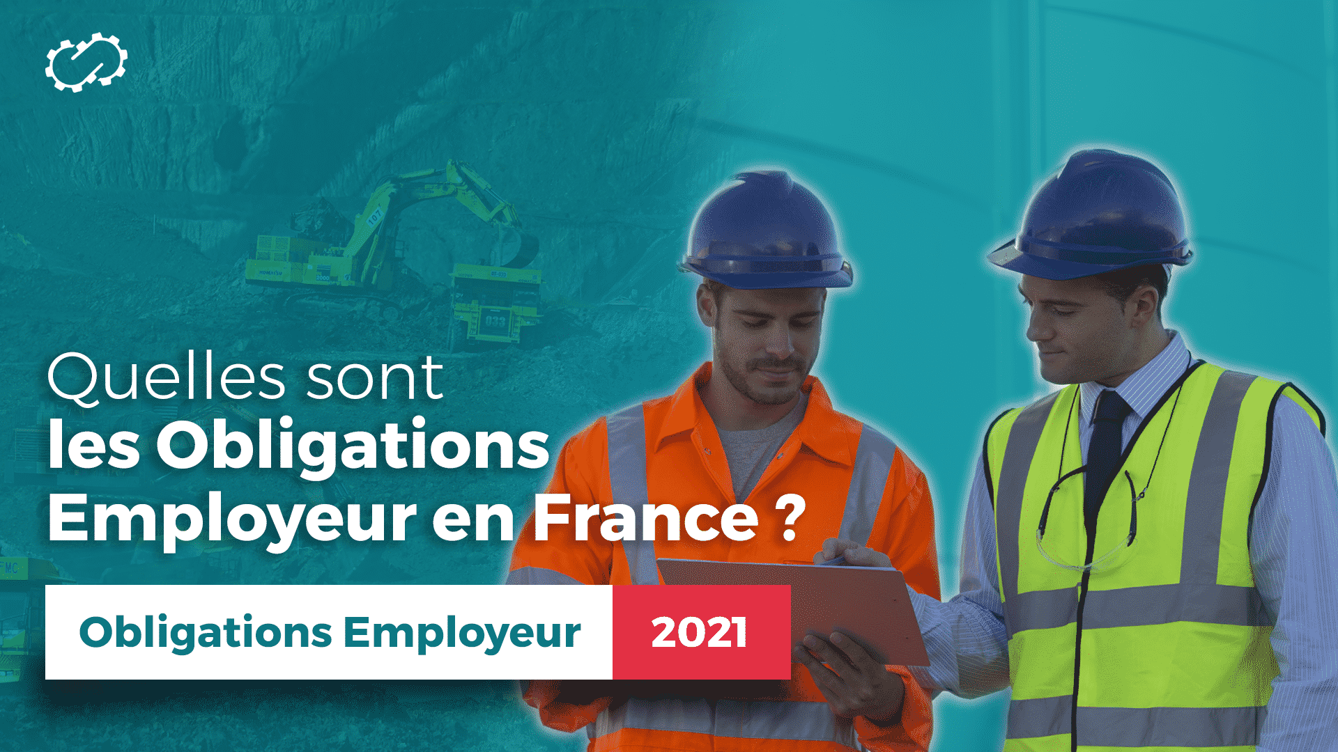 Obligations employeur en france