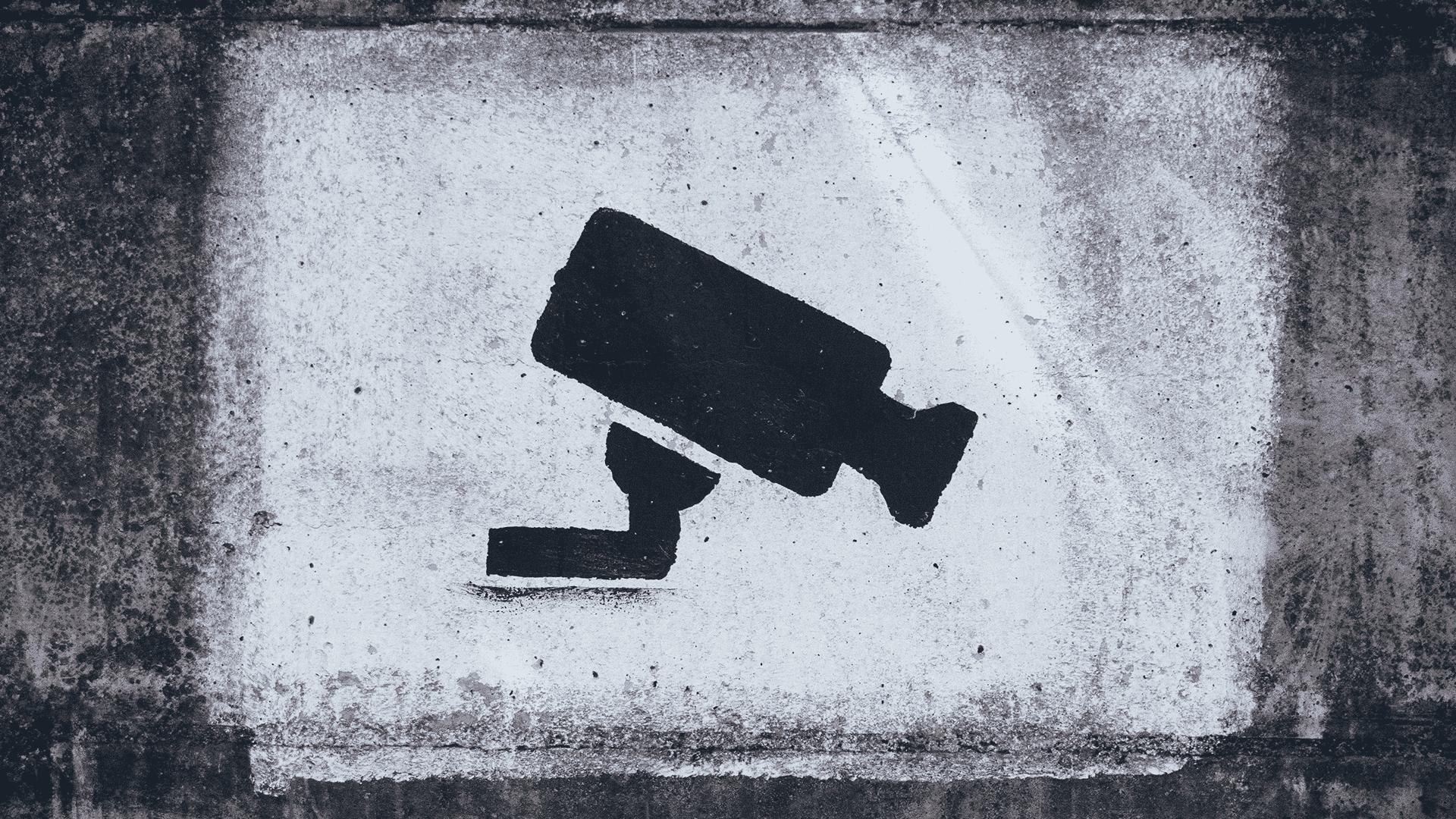 Caméra d'aide de détection piéton